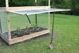 unique building raised garden beds on design inspiration