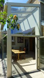 11 best glass conservatories to extend a house images on pinterest