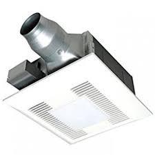 whisper green select fan fresno distributing company panasonic whisper quiet bathroom fan