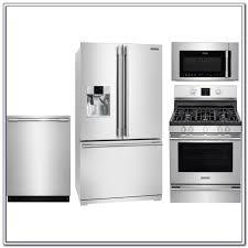 black friday kitchen appliances kitchen awesome kitchen appliance bundle home depot with wonderful