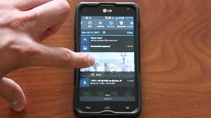 how to take screenshots on android how to take a screenshot on an android phone or tablet