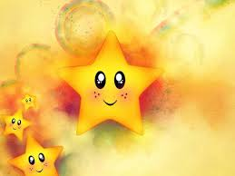 star wallpaper android apps on google play