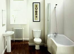Remodel Bathroom Ideas On A Budget Cheap Bathroom Remodel Ideas Complete Ideas Exle