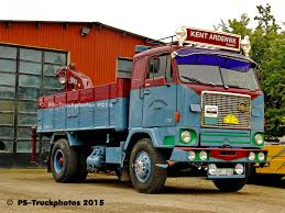bbc autos make way for the world u0027s fastest truck 100 volvo trucks sweden volvo truck stock photos royalty