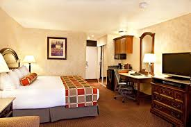 Bed And Breakfast Logan Utah Best Western Plus Weston Inn Logan Ut Booking Com