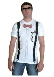 Awesome Mens Halloween Costumes 100 Cool Men Halloween Costume Ideas 20 Mime Costume