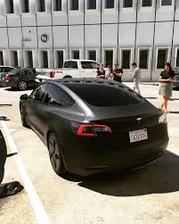 best 25 tesla coupe ideas on pinterest tesla convertible owner
