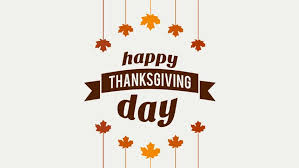 thanksgiving day vintage background fall ancient autumn