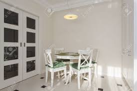 Table Ronde Extensible But by Indogate Com Salle A Manger Moderne Avec Table Ronde