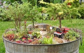 party ideas the mini garden guru from twogreenthumbs com