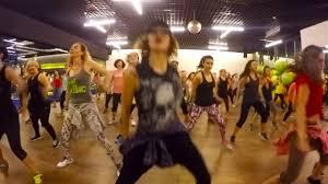 Hit The Floor Facebook - zumba with tuba hit the rai floor youtube