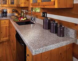Kitchen Countertops Types Kitchen Inexpensive Countertops Cheap Granite Countertops Marble
