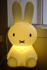 veilleuse chambre bébé le veilleuse bebe visuel 9