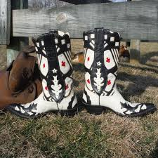 womens boots las vegas 74 best awesome boots images on boots