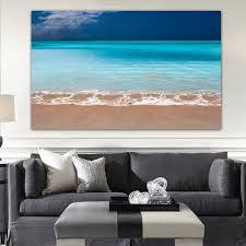 online get cheap wall art travel aliexpress com alibaba group