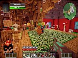 minecraft version apk craft war for minecraft version apk androidappsapk co