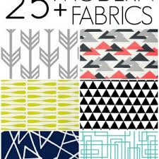 Home Decor Places 5 Awesome Places To Buy Fabric Online Online Fabric Sources