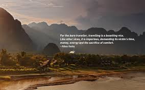 quotes about traveling images Travel quotes inspirational jpg