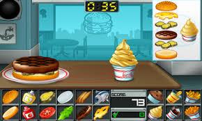 jeux de cuisine telecharger ordinateur de jeu montreal jeux de bakugan defenders jeux d