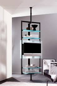 High Hang Tv Living Room Tv Stands Flat Screen Tv Stand With Mount Ikea New Design
