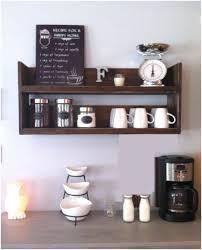 shelves shelves storages shelf furniture creative shelf