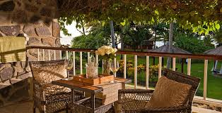 Halcyon Patio Furniture Index Of Images Land Travel Resorts Sandals Resorts Halcyon Beach