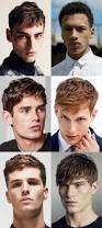 Hairstyles For Men With Big Nose by The 5 Best Men U0027s Short Back And Sides Hairstyles Fashionbeans