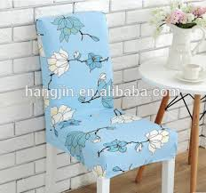 cheap chair covers for sale cheap chair covers for sale cheap chair covers for sale suppliers