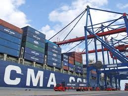 bureau of shipping marseille cma cgm appoints chief operating officer