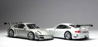 Porsche 911 Hybrid - first look kyosho porsche 911 gt3 r hybrid u2026 u2013 the lamley group