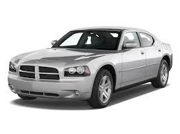 2009 used dodge charger 2009 used dodge charger 28 images 2009 dodge charger rt torred