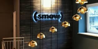 Esszimmerst Le Kare Smow München 089 6666 31 44 Designermöbel Von Smow De