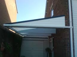 Mobile Home Carport Awnings Carports Aluminum Canopy Carport Large Metal Carports Carport