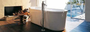Hansgrohe Bath Faucet Axor Faucets Tub Filler The Drawing Room Interiors As 2016