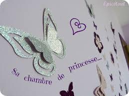 Chambre De Fille De 8 Ans by Indogate Com Chambre Petite Fille Princesse