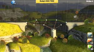 let u0027s play bridge constructor on xbox one youtube