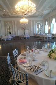 jersey shore wedding venues berkeley oceanfront hotel weddings get prices for jersey shore