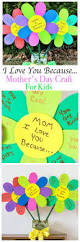 best 25 easy mother u0027s day crafts ideas on pinterest mothers day