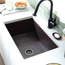 how much does a cast iron sink weigh refinish cast iron sink cast iron sink weight kitchen sinks cast