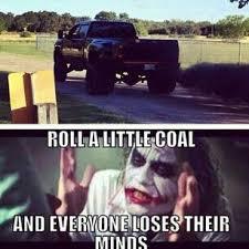 Diesel Memes - funny truck memes page 13 ford powerstroke diesel forum