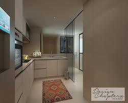 Sliding Door Design For Kitchen Kitchen With Sliding Glass Door At The Belvedere Sustainable Pals