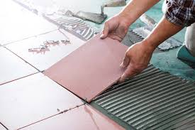 many benefits ceramic tile la