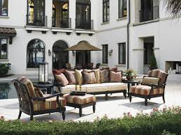 outdoor living room sets 139 best tommy bahama outdoor living images on pinterest tommy