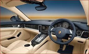 panorama porsche interior fresh porsche panamera options u2013 super car