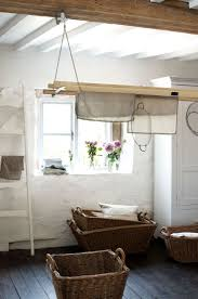 the 25 best white wicker laundry basket ideas on pinterest