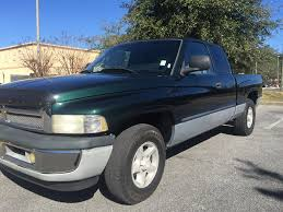 used dodge ram under 4 000 for sale used cars on buysellsearch