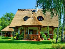 simple houses simple dream house for new family 4 home ideas