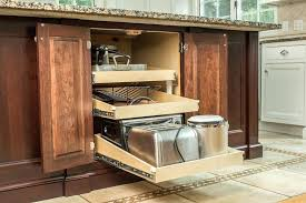 Kitchen Cabinet Slide Out Shelves Kitchen Cabinets With Pull Out Drawers Kitchen Pantry Pull Out