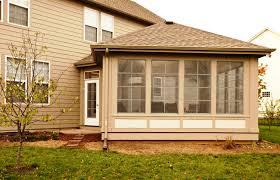 100 screen porch plans 100 screen porch plans do it
