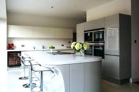 how much are new kitchen cabinets how much are new kitchen cabinets the subtle sculpting of birch